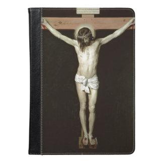 Christ on the Cross, c.1630