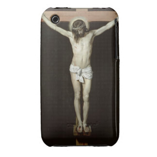 Christ on the Cross, c.1630 Case-Mate iPhone 3 Case