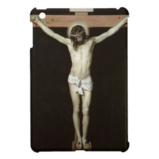 Christ on the Cross c 1630 Case For The iPad Mini