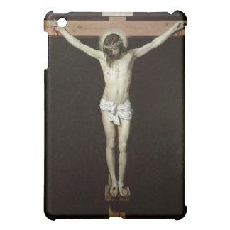 Christ on the Cross, c.1630 iPad Mini Cases