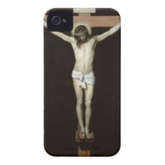 Christ on the Cross, c.1630 iPhone 4 Case-Mate Case