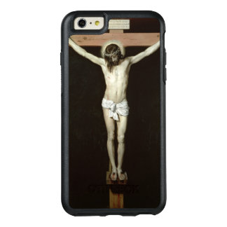 Christ on the Cross, c.1630 OtterBox iPhone 6/6s Plus Case