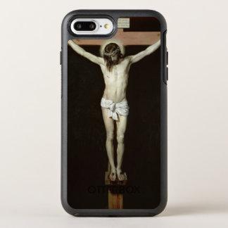Christ on the Cross, c.1630 OtterBox Symmetry iPhone 7 Plus Case