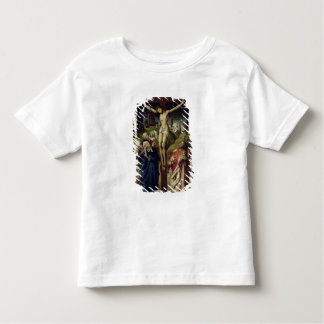 Christ on the Cross, the Holy Women Toddler T-shirt