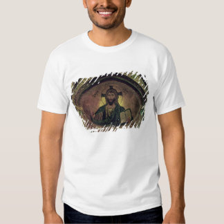 Christ Pantocrat in the apse T-Shirt