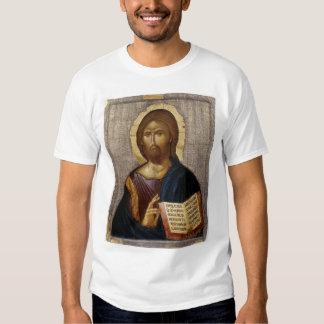 Christ Shirt