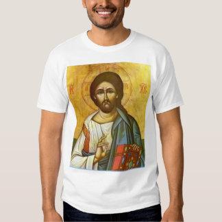 Christ Tee Shirt
