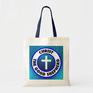 Christ the Good Shepherd Bags