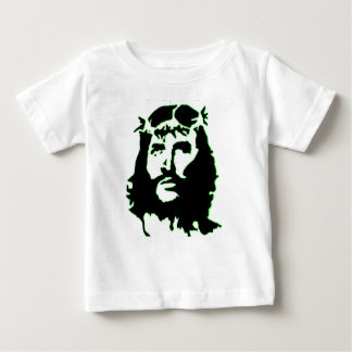CHRIST-THE REAL REVOLUTIONARY BABY T-Shirt
