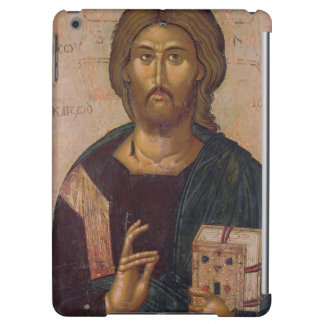 Christ the Redeemer, Source of Life, c.1393-94 Cover For iPad Air