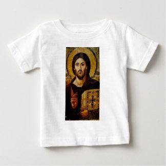 Christ the Savior Tee Shirts