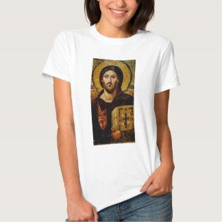 Christ the Savior Tshirt