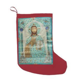 Christ Christmas Stockings & Christ Xmas Stocking Designs   Zazzle