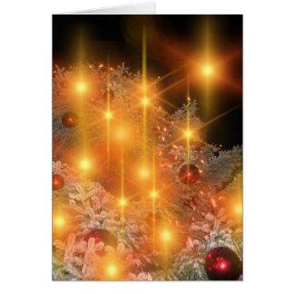 christbaumkugeln-66038.jpg card
