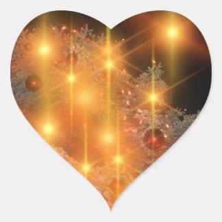 christbaumkugeln-66038.jpg heart sticker