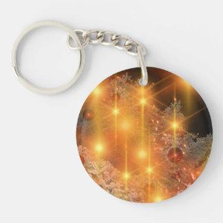 christbaumkugeln-66038.jpg keychain