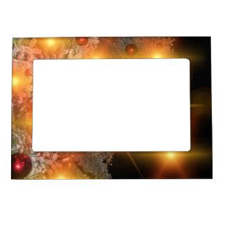 christbaumkugeln-66038.jpg magnetic photo frame