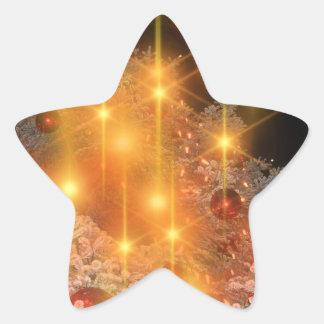 christbaumkugeln-66038.jpg star sticker