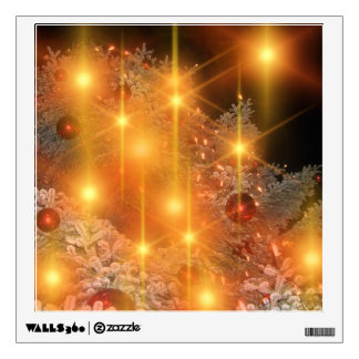 christbaumkugeln-66038.jpg wall decal
