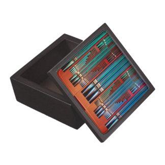 Christchurch organ premium Gift Box