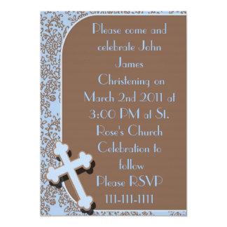 Christening / Baptism/Communion Invitations