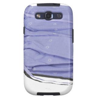 ChristeningGownBonnet033113.png Samsung Galaxy SIII Funda