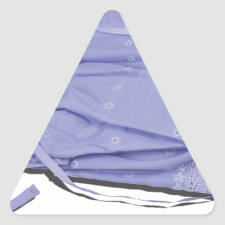 ChristeningGownBonnet033113.png Triangle Sticker
