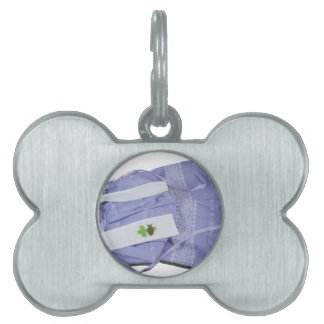 ChristeningGownSash033113.png Pet ID Tags