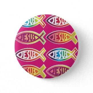 Christian008 button