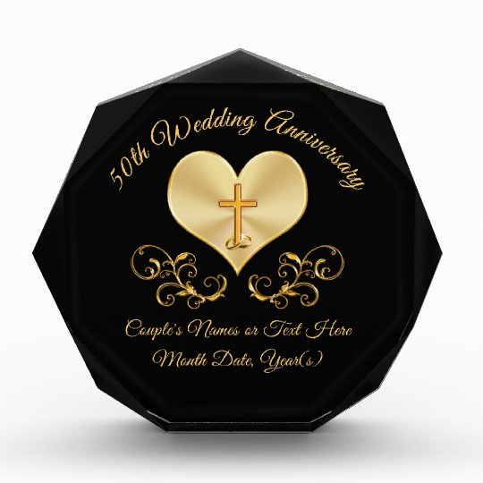 Gifts For Grandparents 50th Wedding Anniversary: Grandparents Gifts On Zazzle