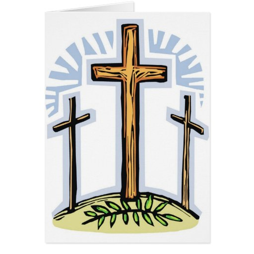 CHRISTIAN AMERICAN DESIGNS GREETING CARDS