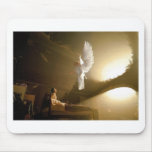 christian-angels-poem-angel-at-work-153096.jpg