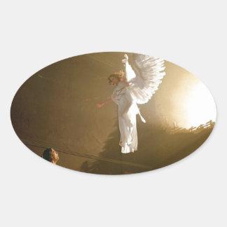 christian-angels-poem-angel-at-work-153096 jpg