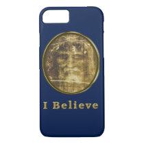 Christian Apple 8/7 phone case