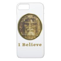 """Christian Apple 8/7 phone case"" iPhone 8/7 Case"