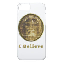 Christian Apple I-phone   8/7 case