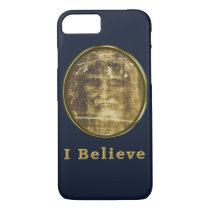 Christian Apple I-phone   case