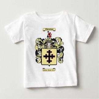 christian baby T-Shirt