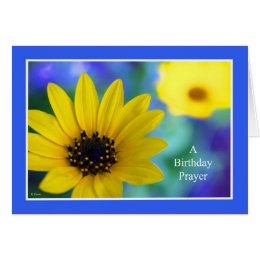 Christian Birthday Gifts On Zazzle