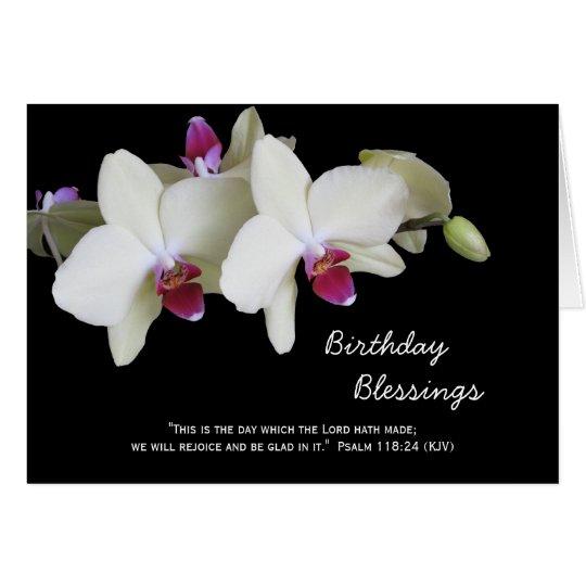 Christian Birthday Cards – Christian Birthday Cards