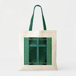 Christian Budget  Bag
