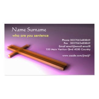 bible verses business cards templates zazzle
