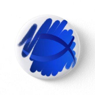 Christian button