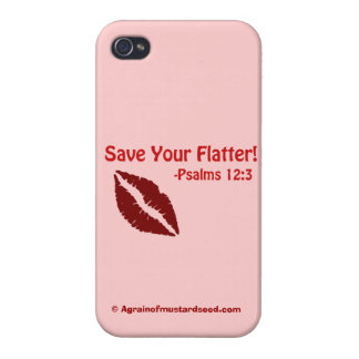 Christian Cases For iPhone 4