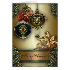 Christian Christmas Cards at Zazzle