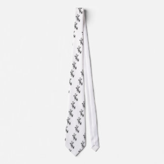 Christian Clothing Tie