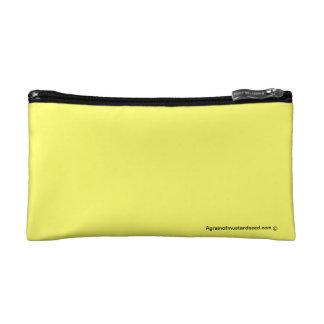 Christian Cosmetic Bag