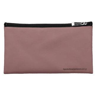 Christian Cosmetics Bags