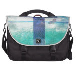 Christian Cross Contemporary  art Bags For Laptop
