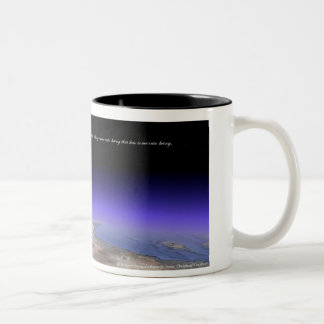 Christian Cup Earth
